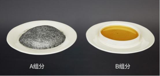石油管道阀门为什么腐蚀磨损?耐磨防腐涂层如何快速修复?